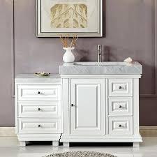 56 inch bathtub medium size of bathroom cabinet inch double sink