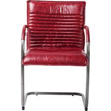 Esszimmerstuhl Rot Esszimmerstühle Von Kare Design Und Andere Stühle Für Esszimmer