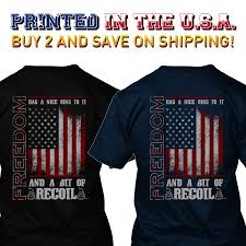 military t shirts unique military apparel teespring