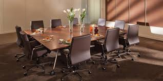 premium office furniture products ostermancron