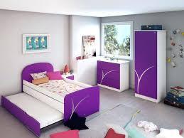 chambre mauve et gris chambre fille mauve chambreenfantgigognefilleirisblancetviolet