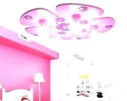 lustre chambre bébé fille luminaire chambre d enfant plafonnier chambre bebe fille lustre