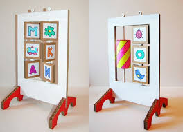 5 amazing toys you can make from cardboard inner child fun
