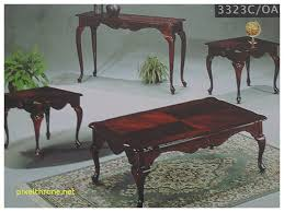 Cherry Wood Sofa Table End Tables Best Of Cherry Wood Coffee And End Tables