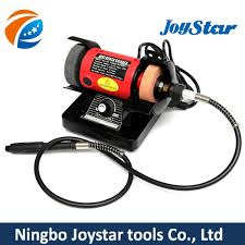 mini bench grinder mbg 3108a china joystar tools