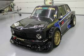 bmw cars for sale uk gorgeous 700bhp bmw race car up for sale aol uk cars