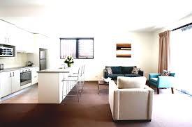 Livingroom Design Ideas 68 Living Room Dining Room Ideas 100 Hgtv Small Living Room