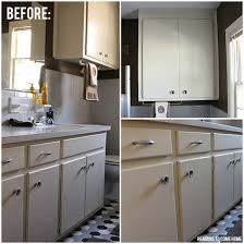 updating bathroom ideas updating cabinets on a dime ideas for updating bathroom cabinets