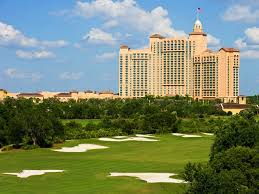 the 20 best resorts in central florida orlando and beyond