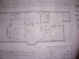 green renovating a home and a career greenbuildingadvisor com