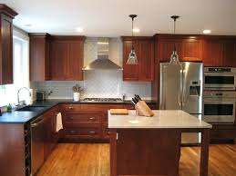 cream painted kitchen cabinets interior rustic painted cabinets gammaphibetaocu com