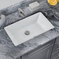 bathroom sinks and faucets ideas bathroom sinks faucet combos you ll wayfair