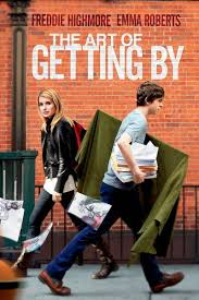 the of getting by review 2011 roger ebert