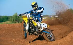 motocross bikes wallpapers motocross bike wallpaper 7020037