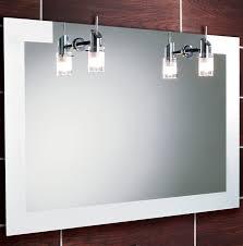 Illuminated Bathroom Mirror by Bathroom Mirror 900 2016 Bathroom Ideas U0026 Designs