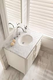 Discount Bathroom Vanities Chicago by Discount Bathroom Vanities Save Your Money Bathroom Vanity Styles
