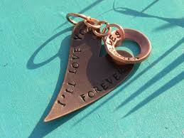 Items Similar To Love Anchors - 15 best once upon an anchor pieces images on pinterest anchor