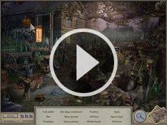 hidden objects games free download for pc laptop full version