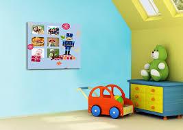 pele mele chambre enfant pele mele chambre garcon 100 images beau pele mele chambre