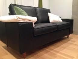 ikea legs hack sofa legs ikea paying it all back hack sofa new legs table legs