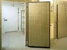 chambre froide d駑ontable les armoires et les chambres froides