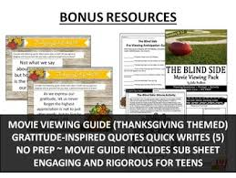 thanksgiving activities for bundle by julie faulkner tpt