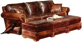 carolina sofa company charlotte nc top grain leather sofa carolina leather furniture pineville