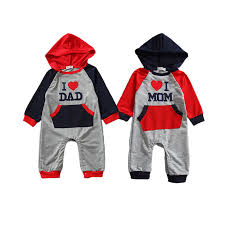 mom dad and baby costumes for halloween online buy wholesale mom loves dad from china mom loves dad