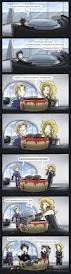 Dread Gazebo Smash Up by 149 Best Images About Funny On Pinterest Ways To Say No Bumi