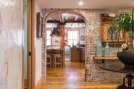 Brick Loft by On The Market A Jaw Dropping Loft In Portsmouth