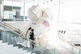 Wedding Venues Duluth Mn Science Museum Of Minnesota Venue St Paul Mn Weddingwire