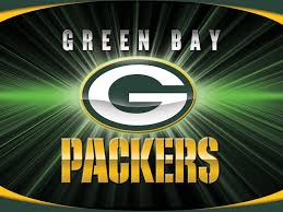 green bay packers preview one more try the jam
