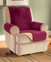 furniture covers for recliner chairs slip es furniture covers for
