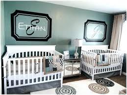 baby bedroom sets baby bedroom sets ianwalksamerica com