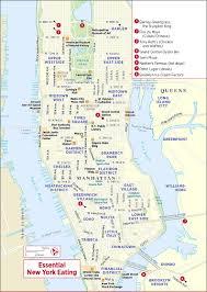tourist map of new york popular 155 list tourist map of new york city printable