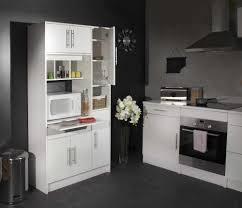 meuble de cuisine pas chere et facile meuble cuisine pas cher et facile lisataz