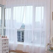 interesting simple window curtains style screening curtain screen
