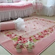 tappeti stile shabby arredamento stile shabby chic arredare interni ed esterni della