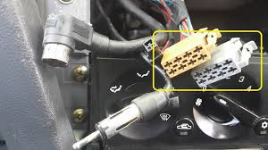map info and knowledge sharing how to do car stereo wiring head