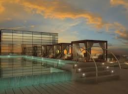 7 best orient hotel isrotel exclusive collection images on