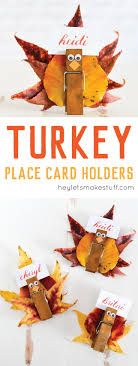best 25 thanksgiving place cards ideas on fall place