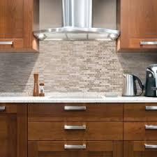 adhesive backsplash tiles for kitchen faux tin self adhesive backsplash tiles kitchen remodel ideas diy