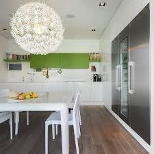 Ikea Kitchen Lighting Ceiling Oversized Kitchen Lighting 100 The Maskros Pendant Light