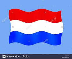 Flag Of Netherlands Computer Graphics National Flag The Netherlands Flag Flag