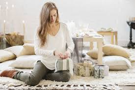 what women really want for christmas 2016 gift ideas from