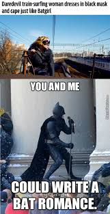 Batgirl Meme - batgirl memes best collection of funny batgirl pictures