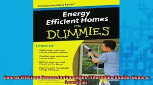 read book practical electrical wiring residential farm and