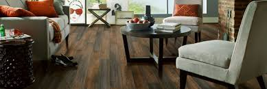 Armstrong Laminate Flooring Problems Laminate Brindle Oak 78267 Armstrong Flooring Residential