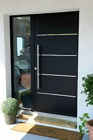 best 25 modern front door ideas on pinterest modern door asian