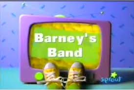 Barney Three Wishes Video On by Barney U0027s Band Barney U0026friends Wiki Fandom Powered By Wikia